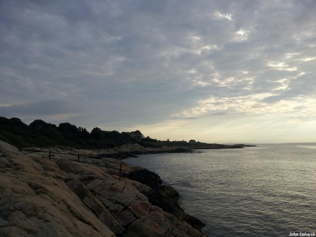 Rhode Island Proboards